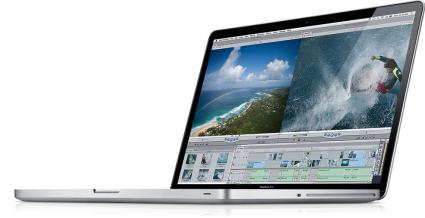 17-inchmacbookpro