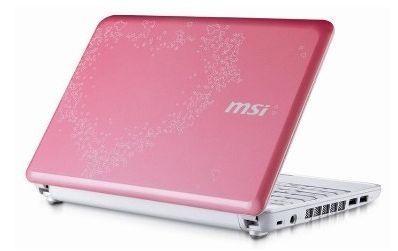 msi-wind-valentine-edition_09