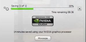cuda_processing