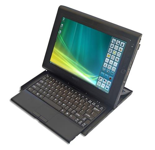 j-keybd-tablet-angle-m