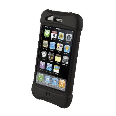 otterbox-impact-iphone-case