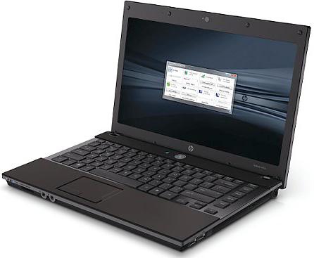 probook-4410