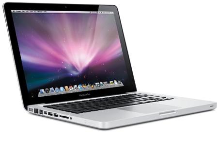 macbook_pro_13