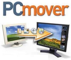 gI_PCmoverLogonoaddedwords.JPG