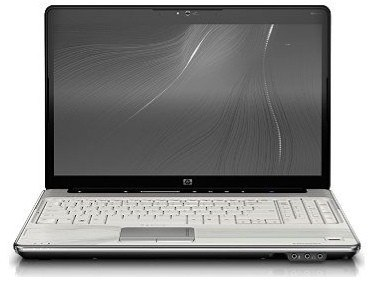 hp-dv6z-white.jpg