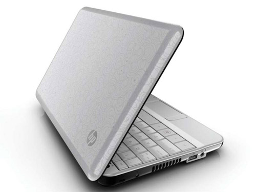hp-mini-110-netbook.jpg