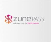 Zune_Pass