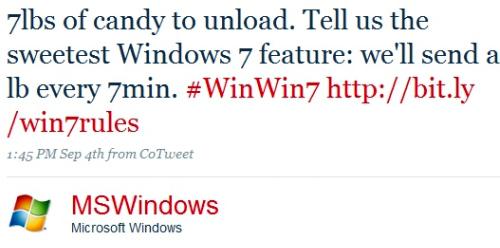 win7contestsm