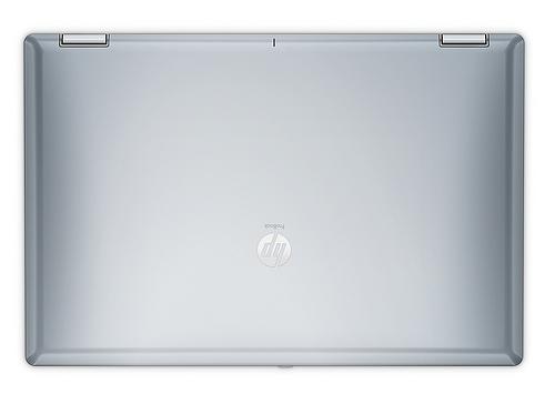 HP_Probook_closed.jpg