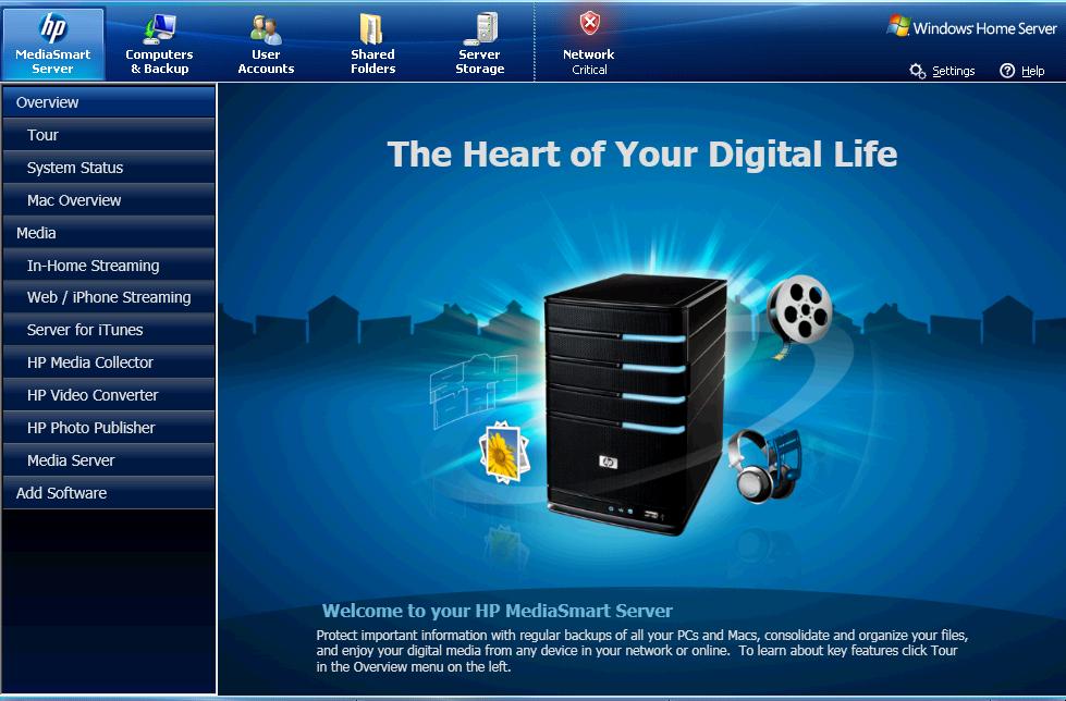 MediaSmart_Console_Home.png