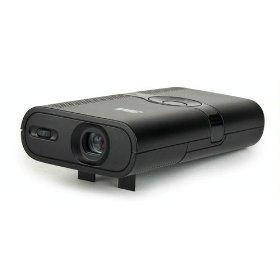 3mMpro pico projector