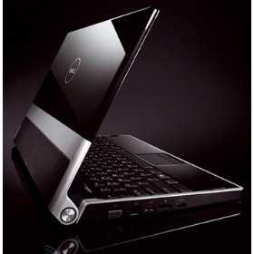 Dell XPS 13-2