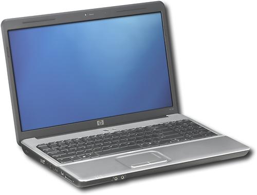 HP_G60-507DX