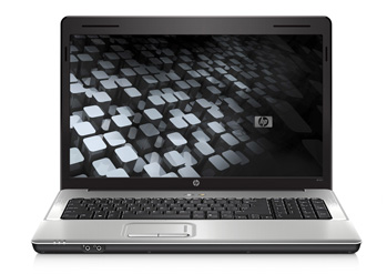Hp Notebook1
