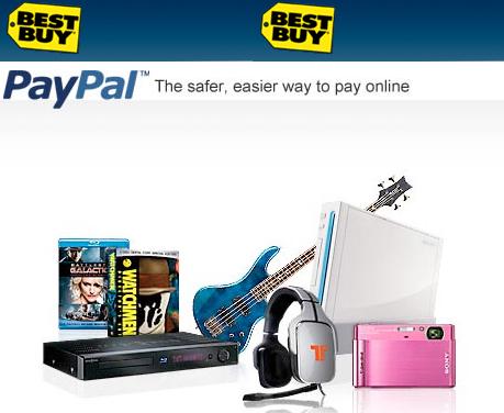 Now-Accepting-PayPal.jpg.jpg