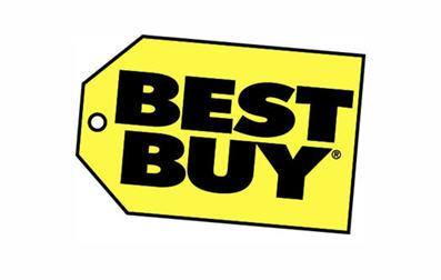 ONB2 best buy logo hp 2