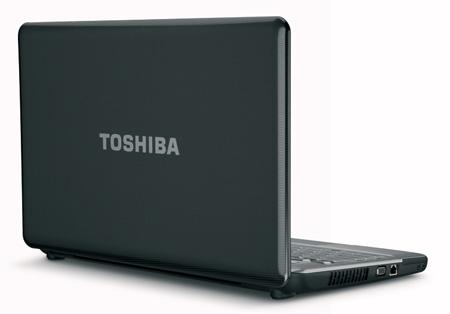 Toshiba L505D-S5992-2