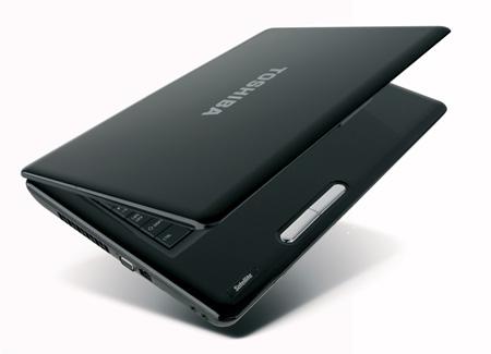 Toshiba L555D-S7930 -1