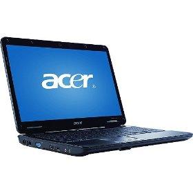 acer aspire As5517-1208 -1