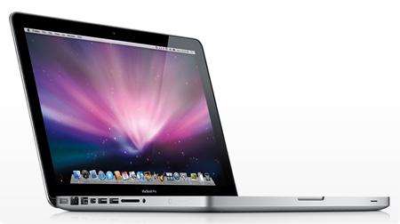 macbookpro13-inchuni