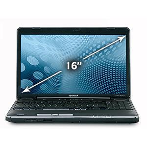 satellite-a500-st6622-laptop