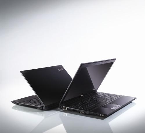 Acer TM8571 back2back