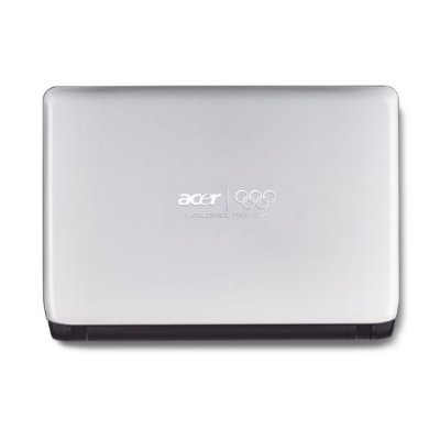 Acerolympicnetbook