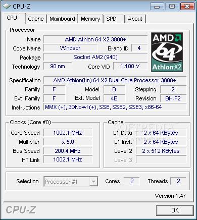 CPU-Z_4