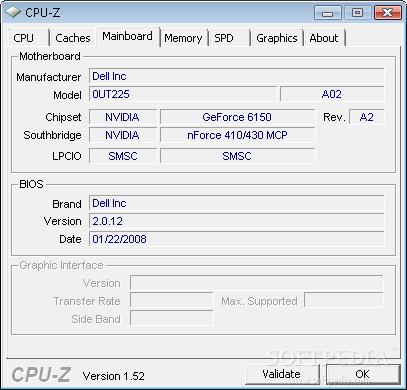 Portable-Cpu-Z_3