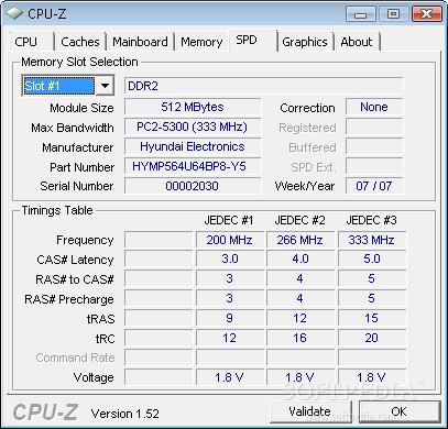 Portable-Cpu-Z_5