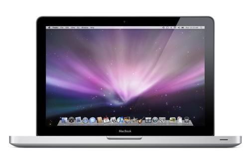 aluminum_macbook