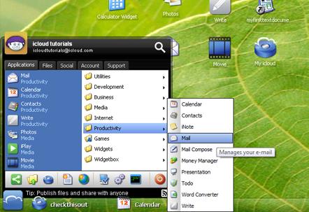 gtk_desktop2
