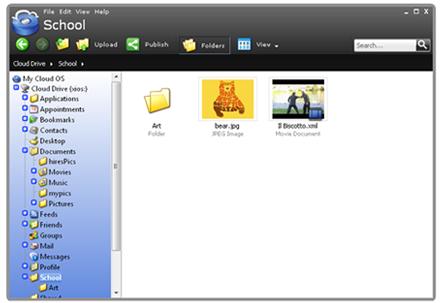 gtk_desktop3