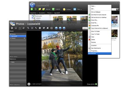 gtk_desktop4