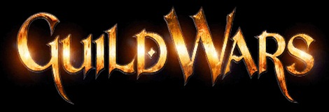 guild wars.jpg