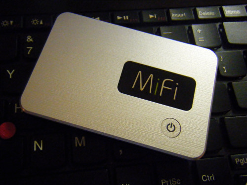 Mifi One small
