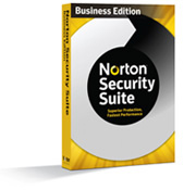 NortonSecuritySuite buisness