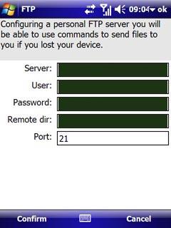 Remote Tracker-10