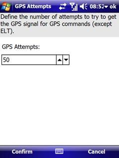Remote Tracker-8