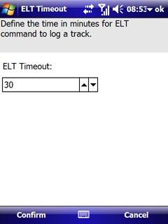 Remote Tracker-9