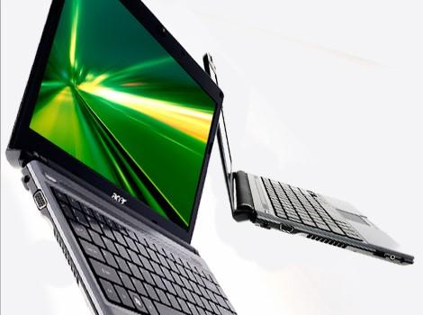 acer-timeline-laptop
