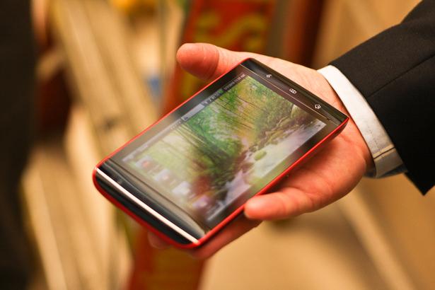 dell-internet-tablet-slate-announced-6.jpg