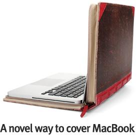 productImage_bookbook