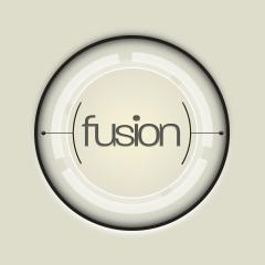 Fusion-logo-Flat