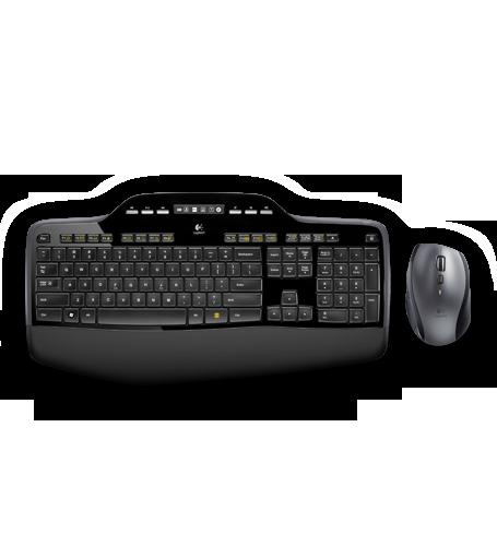 MK710