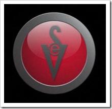 SeV Logo-new_thumb