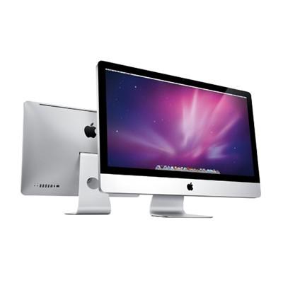 apple_imac_27_inch