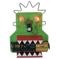 battery-eater-3