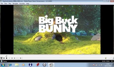 bigbuck-bunny--462x270