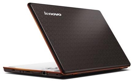 lenovo-ideapad-y650-y550-y450-laptops